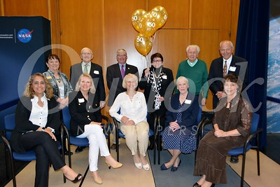 Les Tupper Award Winners Honored at Ceremony