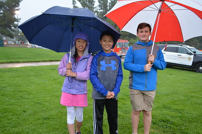 Madeleine Wen, Zachary Yen and Patrick Thuss 854