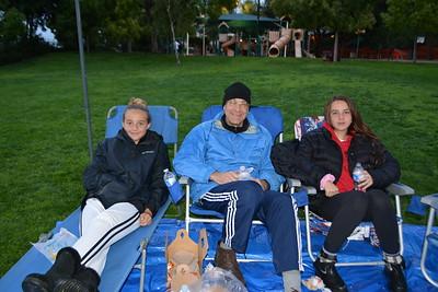 Audrey, Dana and Charotte Oftenson 869