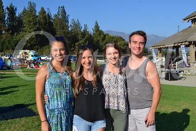 DSC_ Dasha Dorlandt, Nicoke and Ashley Morrison and Myles Galdi 0140