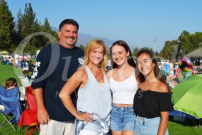 DSC_ Michael, Sharon and Karlie Vinceri with Cassidy Prasertsit 0136