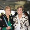 Jean Anne Hawley and Judy Stewart