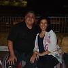 Danilo and Imara Amaya