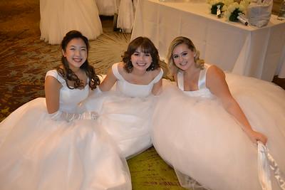 DSC_ Rachel Hwang, Paige Cooper and MJ Miller 0428