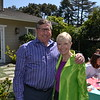 Steve and Sue Wilder