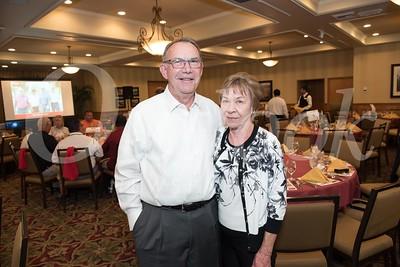 7 Stephen and Linda Gill -1