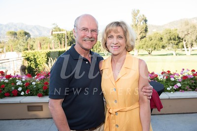9 Dr  Paul and Cindy Gilbert -1