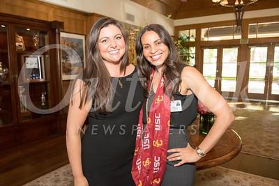 2 Stephanie Van Sickel and Kerri Yoder Hubbard-1