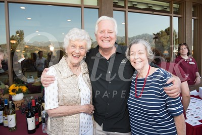 5 Joyce Ruygrok, Rich Harris and Janice Croft -1