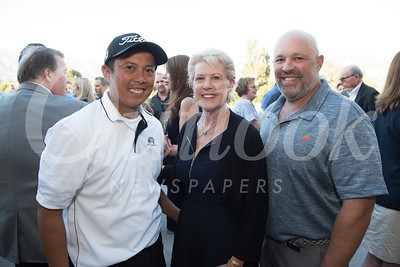 8 Dave Inciong, Ruth McNevin and Audtin Heberger -1