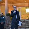 City Councilman Jonathan Curtis