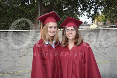 DSC_ Delaney Dilbeck and Olivia Shue 0016