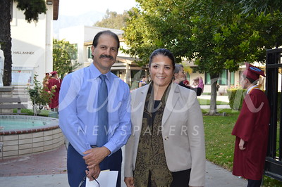 DSC_ Levent Akbaut and speaker Aziza Hasaan 0002
