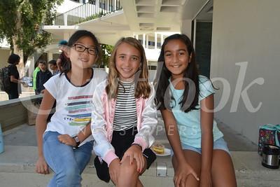 Lauren Chen, Bianca Cugno and Ria Mandal 513