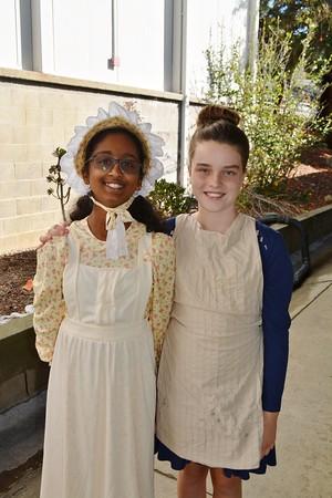 Aditi Iyer and Abby Stark 880
