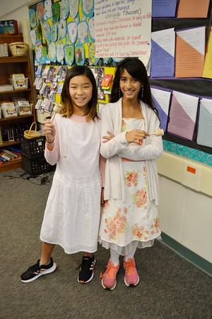 Jessica Seo and Maya Anand 872