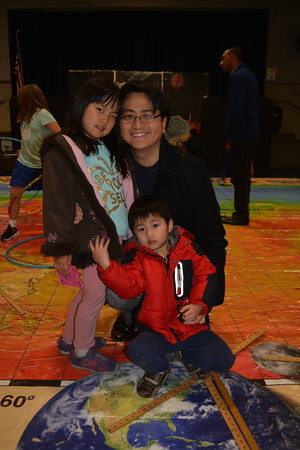 Evie, Hank and Henry Hsing 494