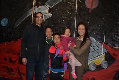 Peter, Aaron, Elias, Abigail and Joan Kang 491