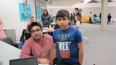 08Puneet and Aditya Arora