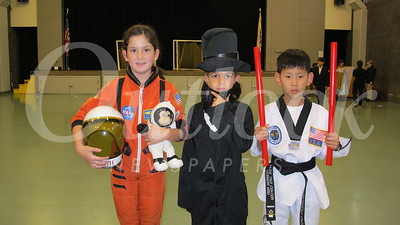 03 Carolina Marinovich, Luca Williamson and Connor Hsu