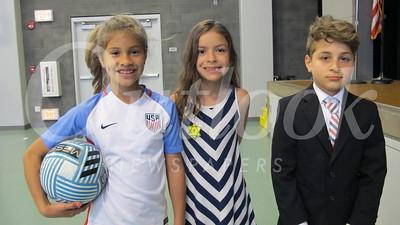 06 Priscilla Chavez, Anna Romer and Isaac Youseffian