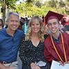 Jeremy, Jaden and Julie Milbrodt 123