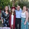 Nora, Maggie, Jack and Maddy MacKenzie 165