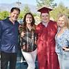 Ron, Tanya, Tex and Reagan Meyers 112