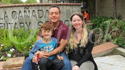 21 JoJo, Joseph and Esther Perez