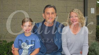 04 Cristian, Joe and Karyn Perez