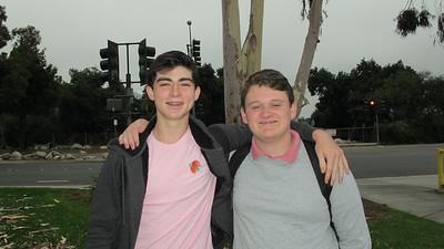 02Tyler Callahan and Henry Thuss