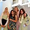 Ella Weber, Alanna McCann, Piper Scherbert and Maddie McCann 176