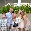 Scott, Braxton, Mary, Paige and Josie Perkins 180