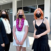Maeve Rodriguez, Kat Sears and Phoebe Cuculla 161