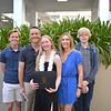 Emily, Brad, Leah, Luke, Logan Woods 183