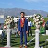 Seth Larsen ASB president and speaker for school 3 150