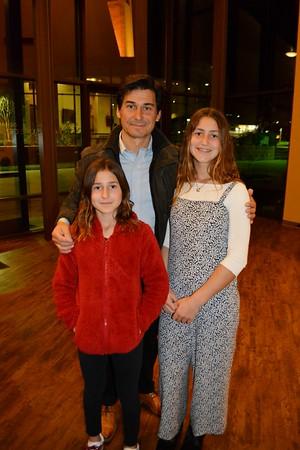 Sophia, Anastassios and Zoe Petropoulos 454