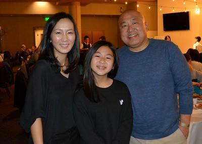 Michelle, Victoia and Cory Pak PCR Principal 474