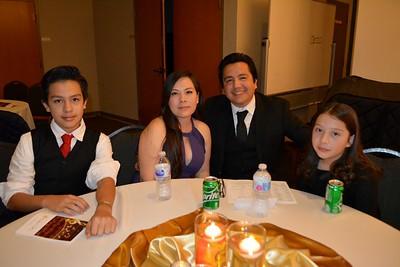 Micah, Ines, Federico and Mia Ruan 466