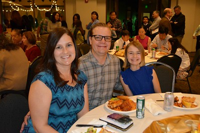 Shannon, Jeff and Lindy Brascia 462