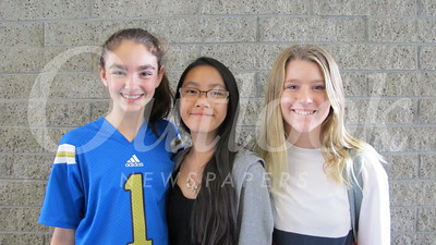 02 Kyria Aitelli, Michelle Ng and Gracie Paton