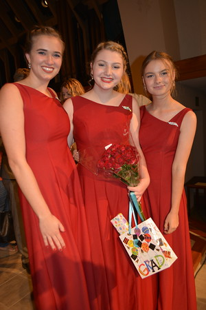 Nicole Reynolds, Anna Terry and Haley Lowes-Bicay 080