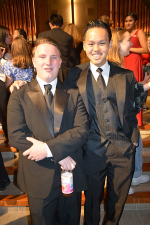 Connor McMullin and Connor Soo Hoo 075