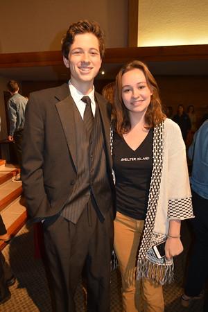 Finn and Nora Sagal 073