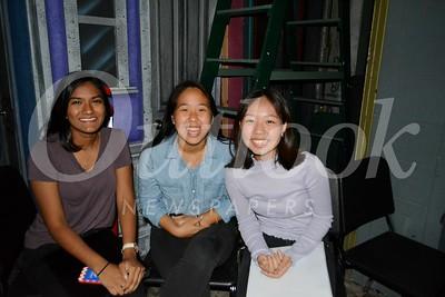 Shalini Pullarkat, Casey Cheng and Ashley Chun373