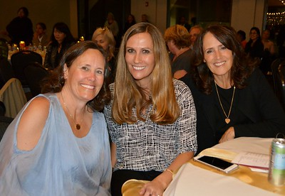 Kristie Baker, Shauna Reynolds and Barb Cabello 459