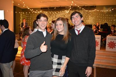 Mark Raney, Madison R and Dalton Pell 453