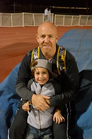 7-8 Principal Dr  Jarett Gold and his son Lincoln 263