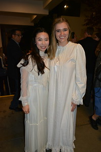LCHS Musical 'Les Miserables' Breaks Record