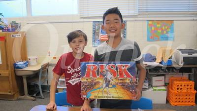 01 Theodore Scharlotta and Max Cho